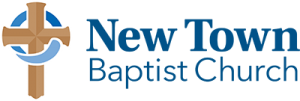 New Town Baptist Church Logo