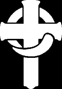 New Town Baptist Church Logo